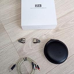 Amazon Co Jp Glazata Type C イヤホンマイク リモコン付き 高音質で通話可能 アンドロイド多機種対応 音量調節 Type C デバイスに対応 E57黒 家電 カメラ