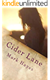 Cider Lane: Of silences and stars