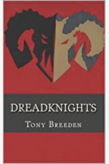Dreadknights: For the Love of the Game Kindle Edition