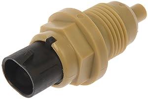 Dorman 917-602 Transmission Speed Sensor