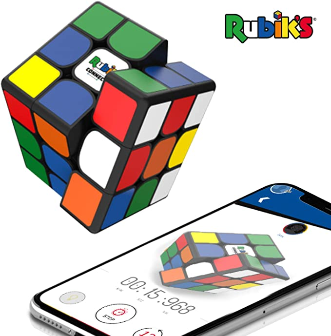 One Piece mini Rubik/'s Cube Japan