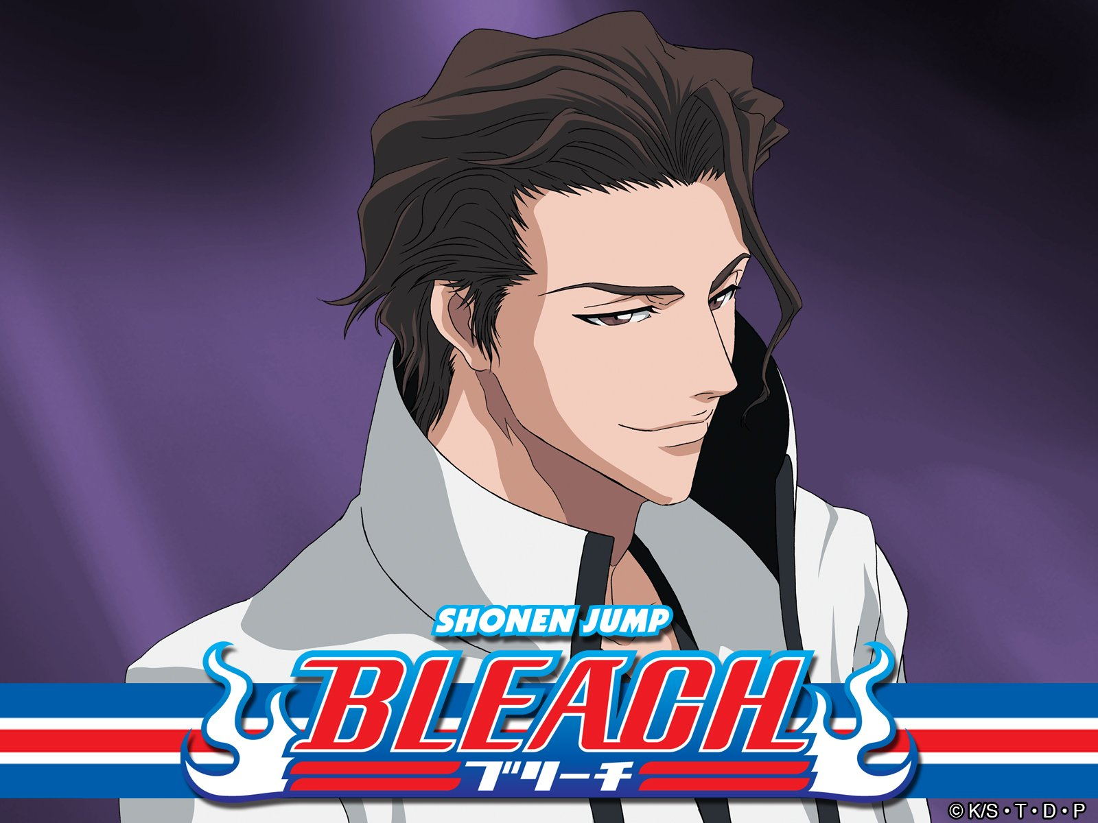 Amazon com: Watch Bleach (English Dubbed) Season 22 | Prime