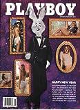 Playboy USA [Jahresabo]
