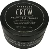 American Crew Heavy Hold Pomade 3 oz