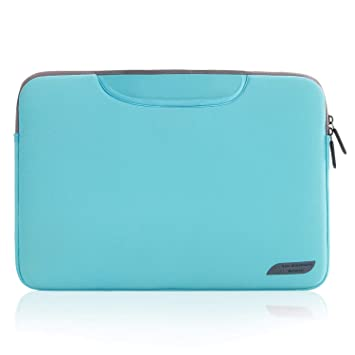 Amazon.com: Cartinoe - Funda protectora para portátil ...