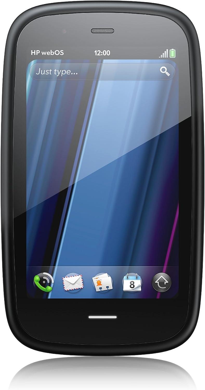 HP Pre3 - Móvil libre (S.O. HP WebOS) [importado de Alemania ...