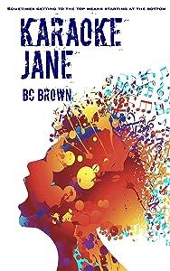 Karaoke Jane