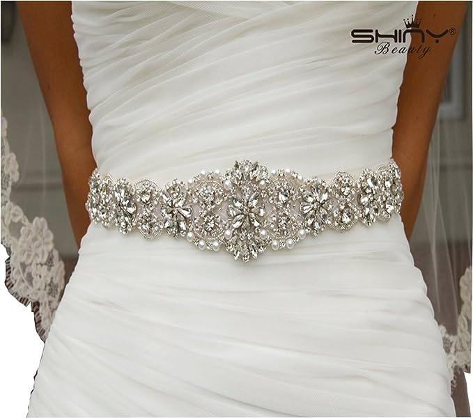 amazon.co.uk wedding dresses