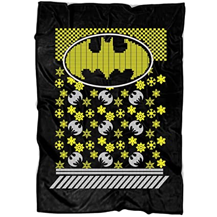 Image Unavailable. Image not available for. Color  I Love Batman Logo Soft Fleece  Throw Blanket ... 1dcf7fc19
