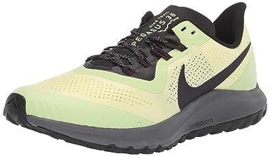 Nike Damen WMNS Air Zoom Pegasus 36 Trail