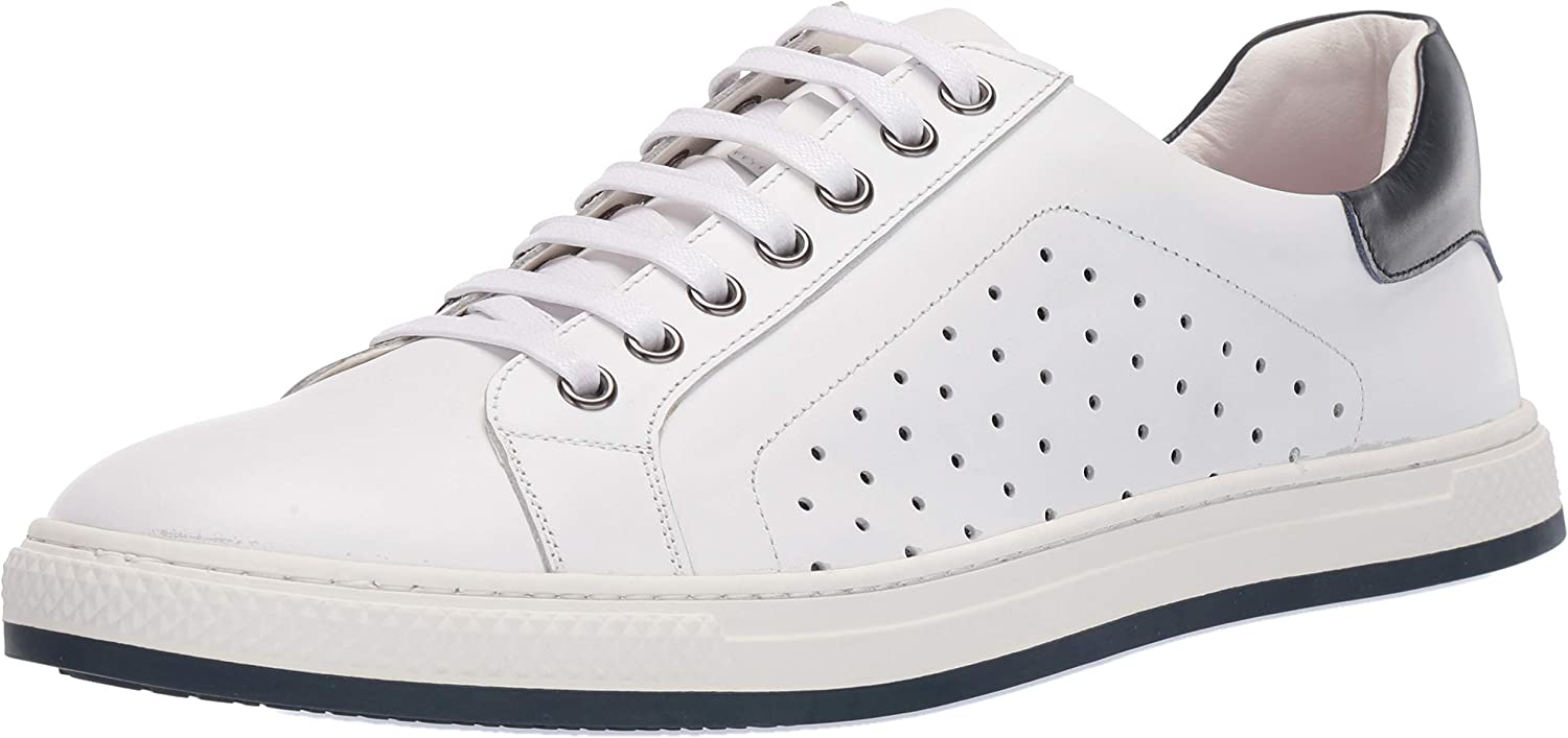 English Laundry Men's Harry Sneaker