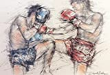 Muay Thai 18