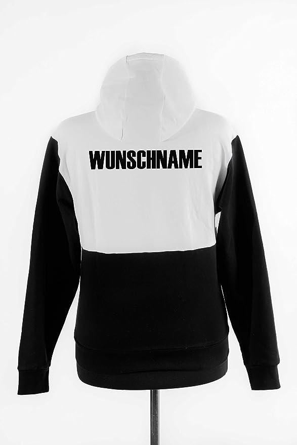 Sudadera Alemania para niños con Nombre Personalizado (Deseos de ...