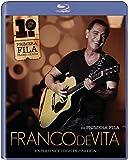 Franco De Vita En Primera Fila [Blu-ray]