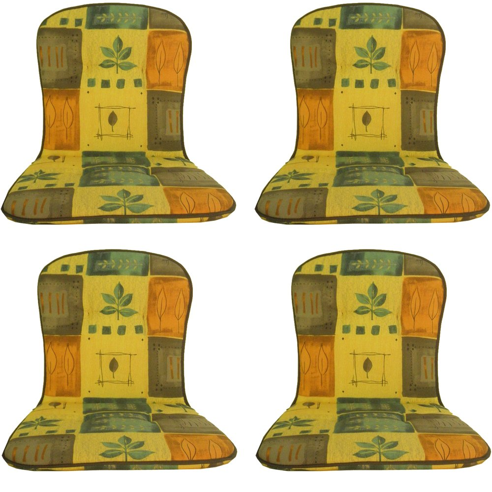 TOOGOO Startseite DIY Kleid Nahtmuster Notcher Pro Designer Schneider Stahl Naehen Zangen Biege Maker Muster Loch Notches Stanzwerkzeuge