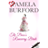 The Boss's Runaway Bride: A Romantic Comedy Novella