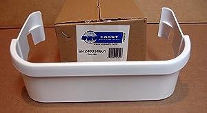 240351601 - Kenmore Aftermarket Refrigerator Door Bin Shelf