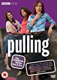 Pulling: Series 1 & 2 [DVD] [2006]
