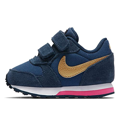 scarpe bambino nike offerte