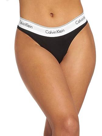 9e2d15916dd Amazon.com  Calvin Klein Underwear Women s Triangle Bra Black  Clothing