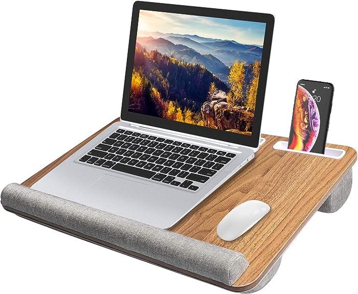 Top 9 Laptop Lap Desk Left Handed