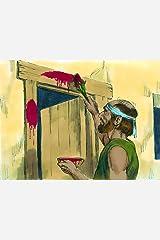 LAMB BASED Pesach Haggadah: For Followers of Messiah Yahusha/Yahushua Kindle Edition
