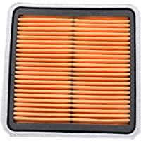 Panel Engine Air Filter for Impreza (2008-2016),Legacy(2008-2016),Outback(2005-2016),wrx(2015-2016),Forester(2009-2016…