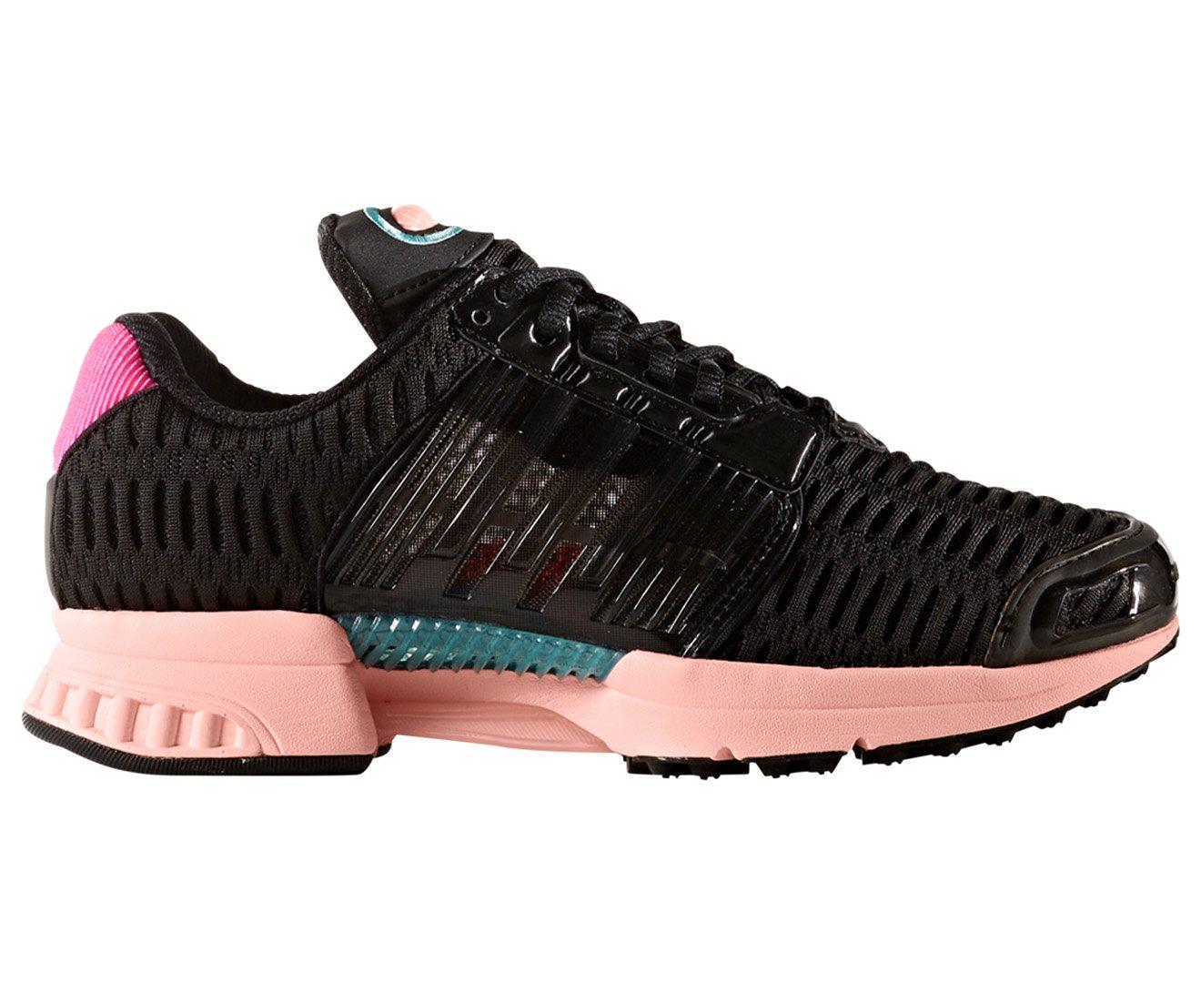 info for 349fe f6c78 ADIDAS ORIGINALS Adidas Originals Womens Climacool 1 Shoe Core BlackHaze  Amazon.com.au Fashion