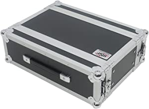 """OSP Cases 
