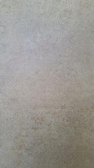 hansvit cer002spr Modern matt Rectified Wand Boden Fliesen ...