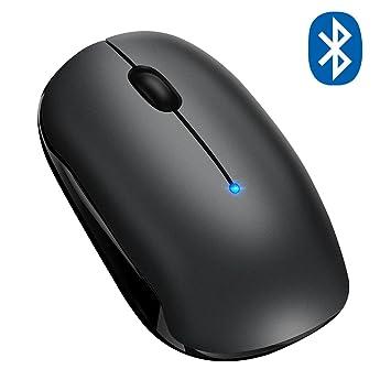 grosse souris sans fil