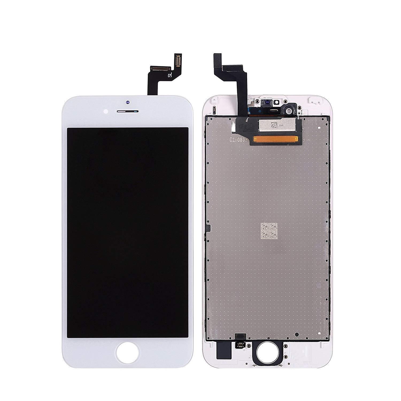 Ecran Tactile Ecran De Remplacement LCD Ecran B-058