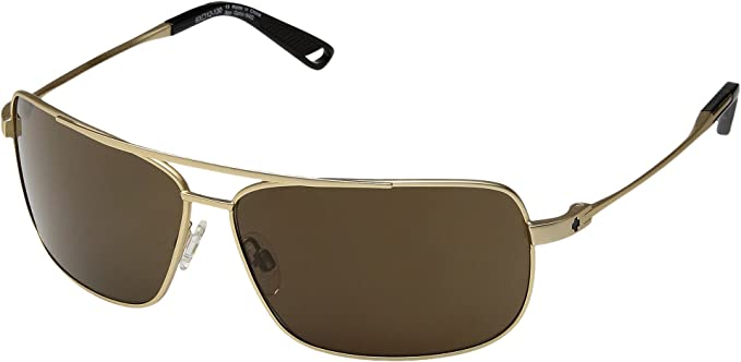 5baf7fc01f02e Image Unavailable. Image not available for. Colour  Spy Optic Mens Leo