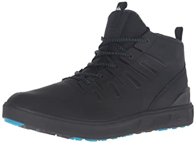 Baskets Quiksilver Patrol Mid CAuirOYZc