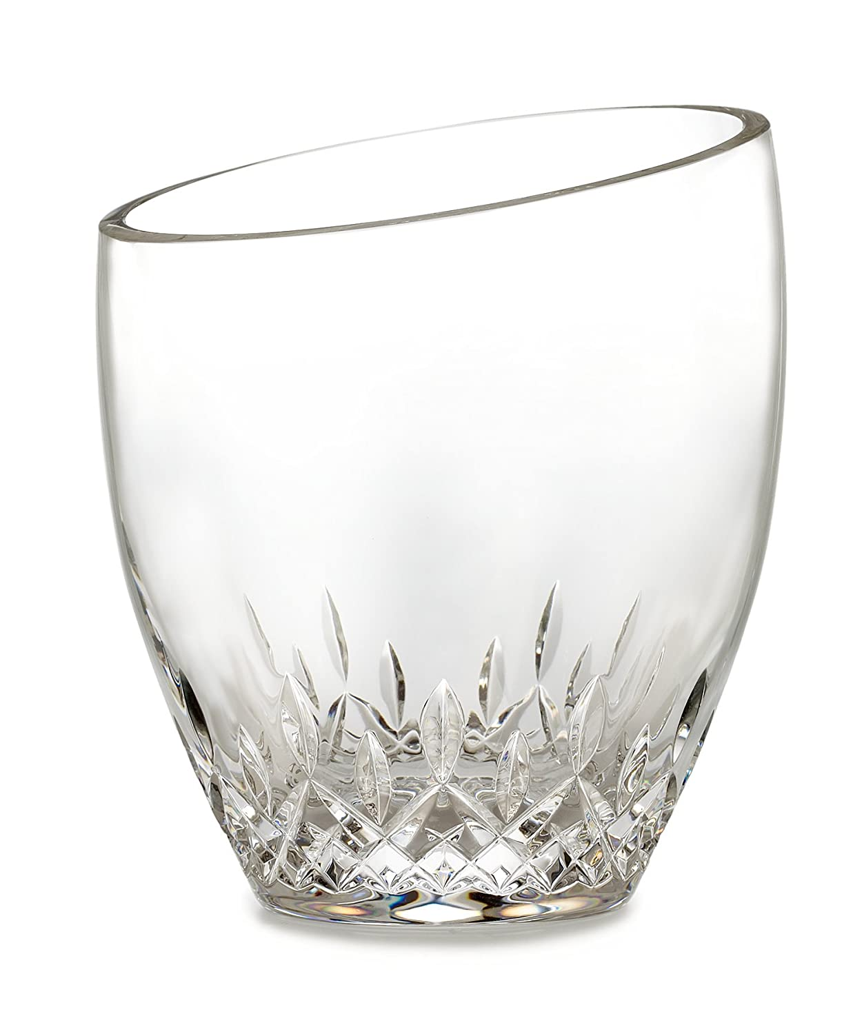 Waterford Crystal Lismore Essence Ice Bucket 151747