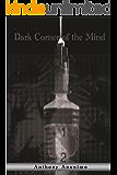 Dark Corner of the Mind