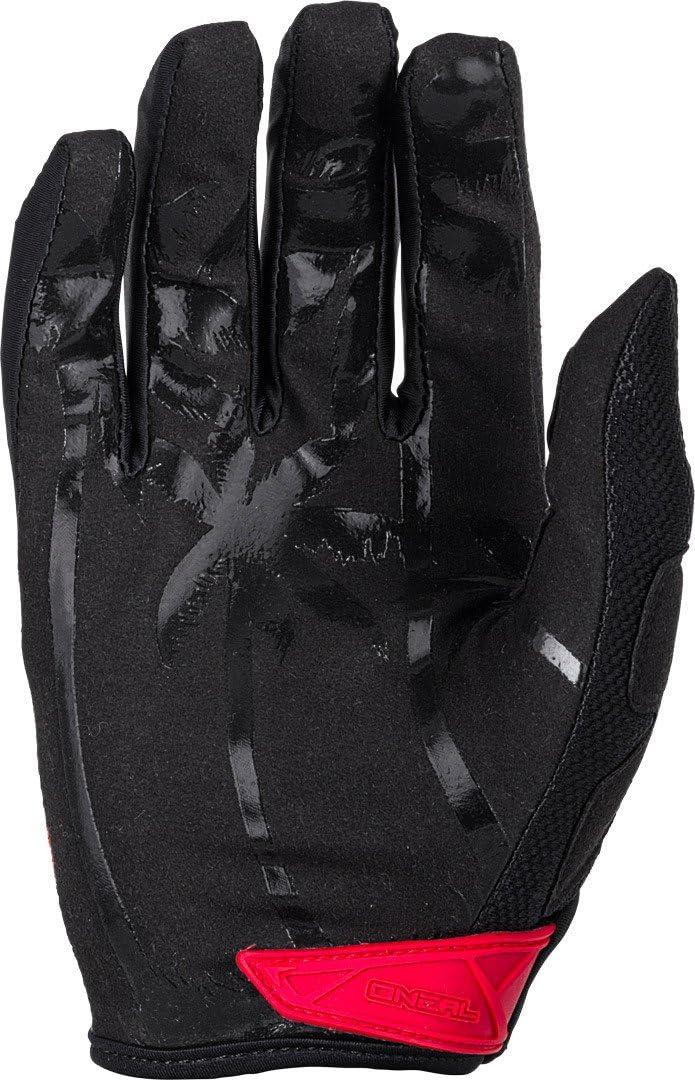 Mahalo, Size 8 ONeal 0385-748 Unisex-Adult Mayhem Glove