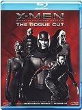 X-Men: Giorni di un Futuro Passato - Rogue Cut (2 Blu-Ray)