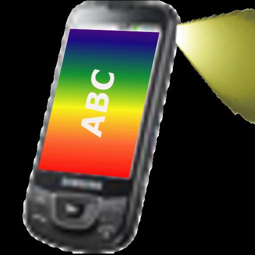 colornote app - 9