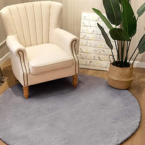 Shag Rug Plush Soft Area Rug Square Heavy Warm Cozy Solid Doormat Floorcover Fluffy Home Decoration