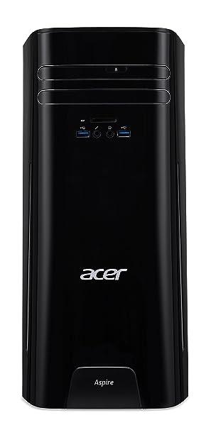 Acer Aspire TC-606 NVIDIA Graphics Drivers PC
