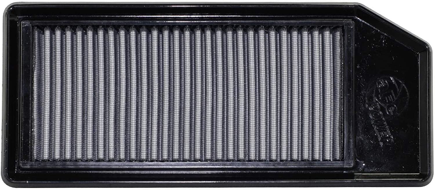 Acura TSX 2004-2008 L4-2.4L aFe 30-10210 Pro 5R Air Filter for Honda Accord 2003-2007