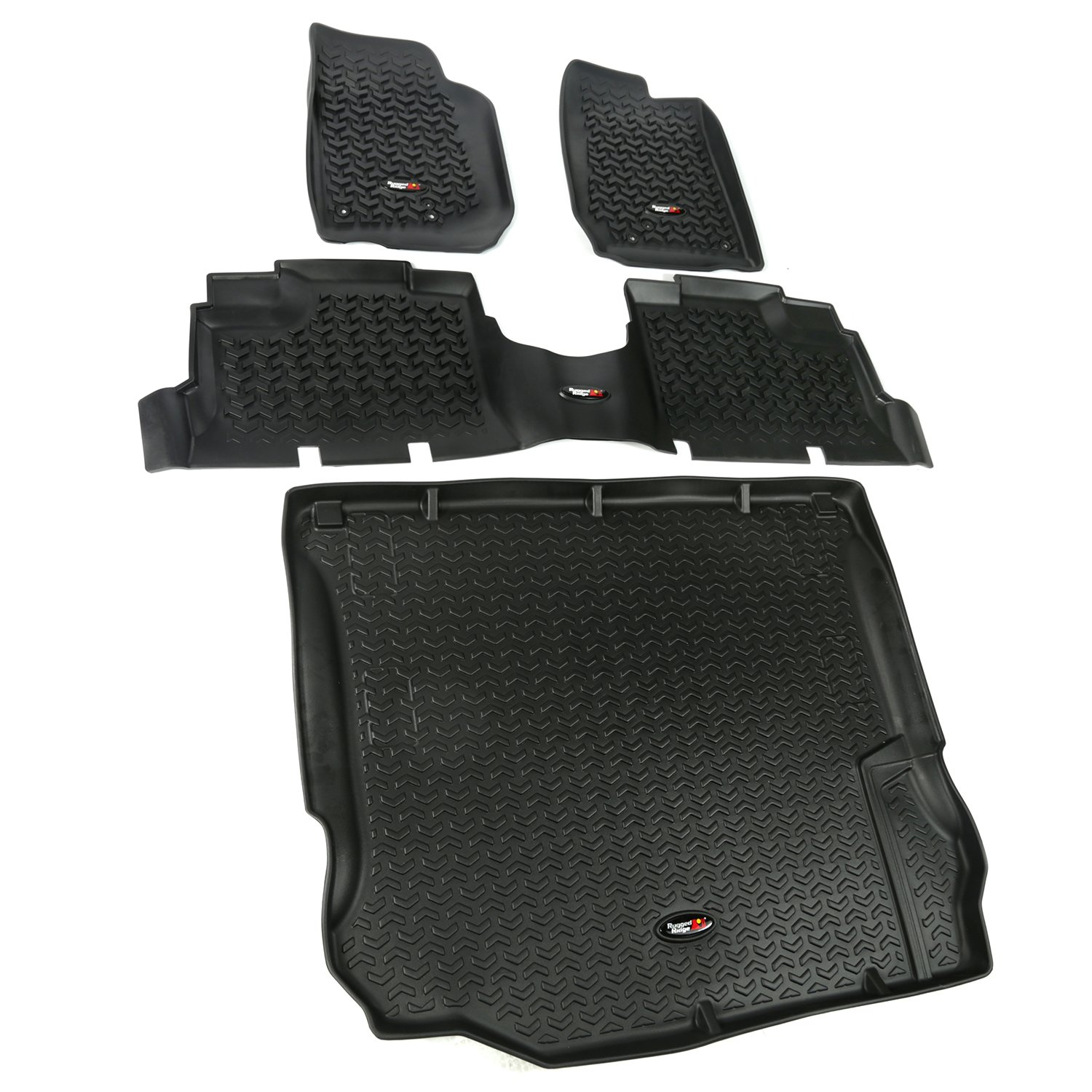 Custom Floor Mats Amazon