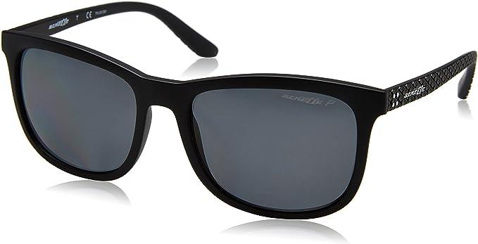Arnette Chenga, Gafas de Sol para Hombre