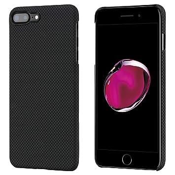 coque iphone 7 pitaka