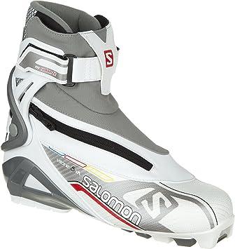 SALOMON Vitane 8 Skate CF W 1516: : Sport & Freizeit