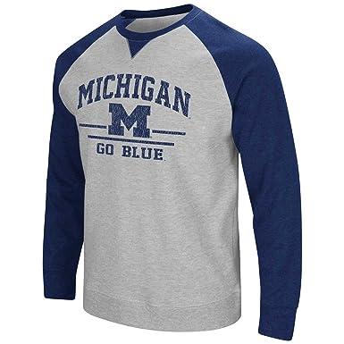 99323dc707ea Michigan Wolverines NCAA