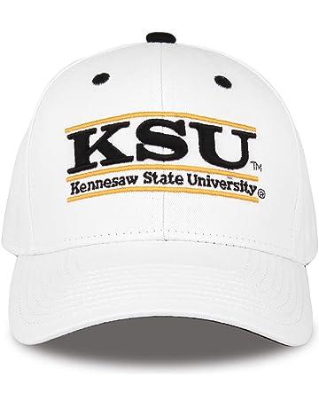 12562165f6d59 Amazon.com  Novelty Headwear - Caps   Hats  Sports   Outdoors