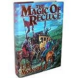 The Magic of Recluce (Tor Fantasy)