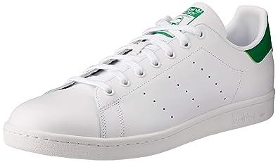 8eee58bb5 adidas Originals Stan Smith Sneaker For Women: Amazon.ae: big-shop